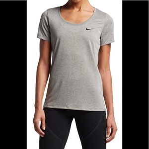 Nike Fit DRY tee